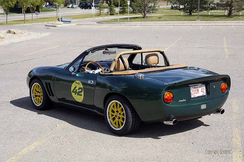 Any Miata drivers out there? - Rolex Forums - Rolex Watch Forum